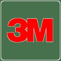 Brand 3M
