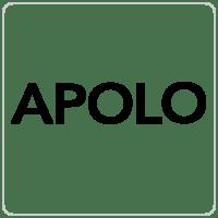Brand APOLO