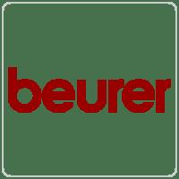 Brand Beurer