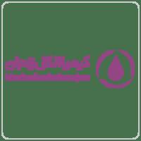 Brand Kimia Alkol Zanjan