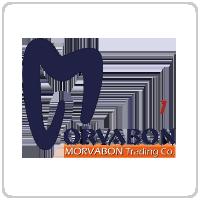 Brand Morvabon
