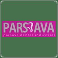 Brand Parsava
