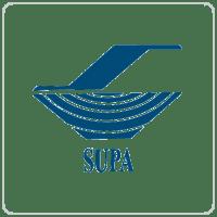 Brand Supa