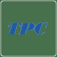 Brand TPC