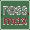 Brand RossMax