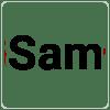 Brand Sam