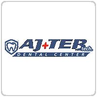 Brand ajteb- عاج طب
